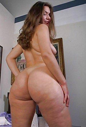 Big Booty Girls Booty Worship