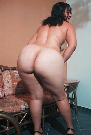 Stocking Anal Big Tits Mature